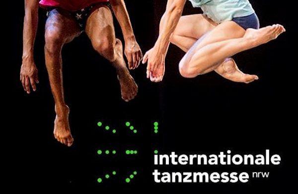 Tanzmesse Düsseldorf